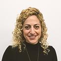 דנה זכאי – מנהלת תחום מכירות