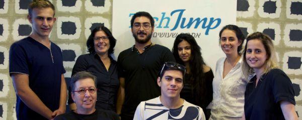 בניית אתרים ושיווק דיגיטלי לעסקים