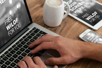 בונים אתר לעסק? בואו ללמוד מהמקצוענים כיצד להפיק ממנו את המיטב