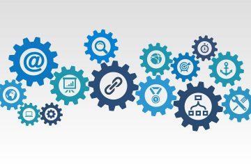 5 טעויות שבעלי עסקים עושים עם האתר שלהם