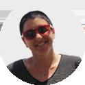 אשרה גרינבלט  - יועצת תחום בפיתוח ובניית אתרים